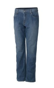 176457003-106 - Eastlake Denim Big & Tall - thumbnail