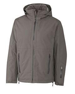 186361047-106 - Alpental Jacket - thumbnail