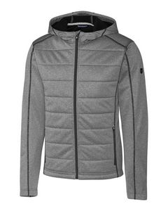 305707488-106 - Altitude Quilted Jacket - thumbnail