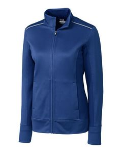 314493826-106 - CB WeatherTec Ridge Full Zip - thumbnail