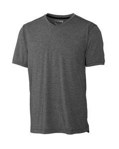334203281-106 - Men's Halmstad Heather Tee Shirt - thumbnail