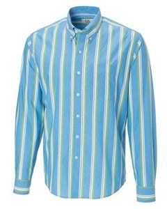 336128148-106 - L/S Whitmire Stripe - thumbnail