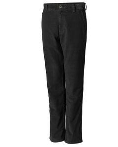 336457620-106 - Walker Corduroy Pant Big & Tall - thumbnail