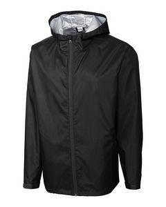 344497693-106 - Men's Clique® Hixson Full Zip Jacket - thumbnail