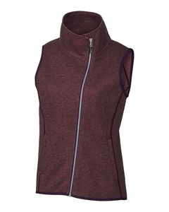 346361263-106 - Ladies' Mainsail Vest - thumbnail
