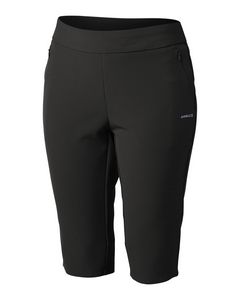 356131751-106 - Annika Competitor 14-Inch Knee Shorts - thumbnail