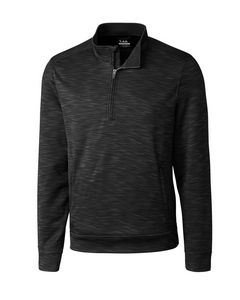 356361337-106 - Session Half Zip Big & Tall - thumbnail