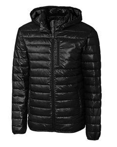 364937986-106 - Men's Clique® Stora Jacket - thumbnail