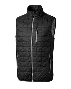 366288642-106 - Men's Rainier Vest - thumbnail