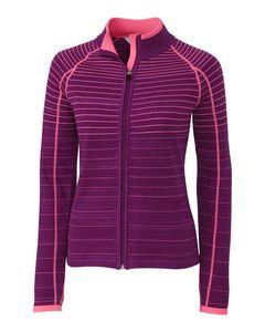 396361411-106 - Annika L/S Approach Technical Sweater - thumbnail