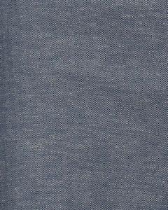 506130516-106 - Chevron Slub Linen Pleated Short - thumbnail