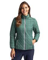 506361281-106 - Ladies' Rainier Jacket - thumbnail