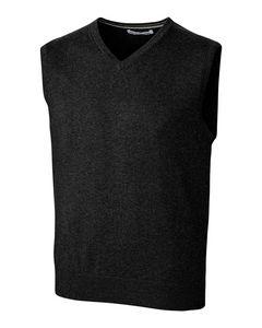 516288690-106 - Lakemont Vest Big & Tall - thumbnail