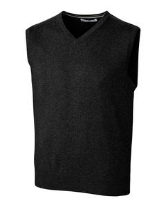 526112434-106 - Lakemont Vest Big & Tall - thumbnail