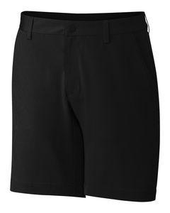 535990541-106 - Cutter & Buck Men's Bainbridge Sport Shorts - thumbnail