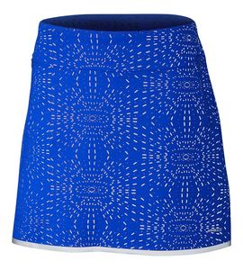 536457722-106 - Annika Passion Printed Pull On Skort - thumbnail