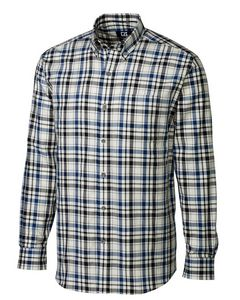 546127027-106 - L/S Roy Plaid - thumbnail