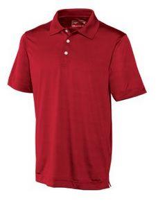 573929738-106 - Men's Cutter & Buck® DryTec Willows Polo Shirt - thumbnail