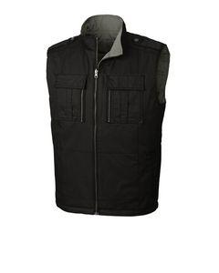 576145456-106 - Taber Reversible Vest - thumbnail