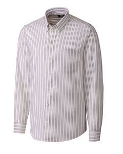 576361177-106 - L/S Leon Stripe Big & Tall - thumbnail