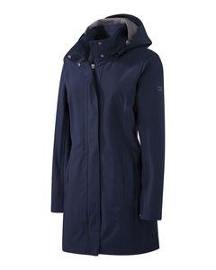 596112627-106 - Shield Hooded Jacket - thumbnail
