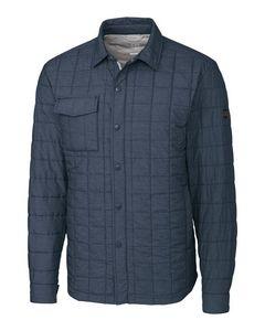 706361284-106 - Rainier Shirt Jacket - thumbnail