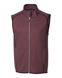 716361358-106 - Men's Mainsail Vest - thumbnail