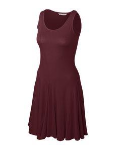 716457587-106 - Sweep Knit Dress - thumbnail