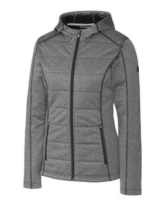 745705885-106 - Altitude Quilted Jacket - thumbnail