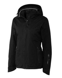 746233658-106 - Alpental Jacket - thumbnail