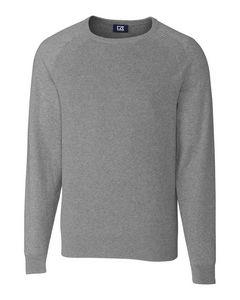 746457394-106 - Lakemont Mixed Stitch Crew Sweater - thumbnail