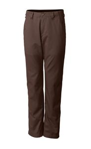 746457399-106 - Big & Tall Logan Twill Pant Big & Tall - thumbnail
