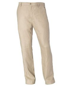 756457468-106 - Relaxed Linen Pant Big & Tall - thumbnail