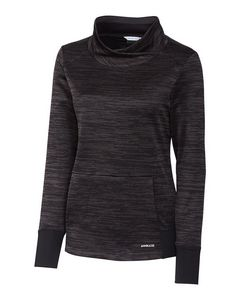 766028263-106 - Direction Pull Over Long Sleeve - thumbnail