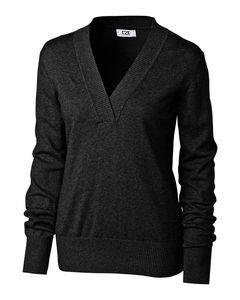 766457339-106 - L/S Sofia Shawl Sweater - thumbnail