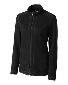 775260790-106 - Bayview Full Zip - thumbnail