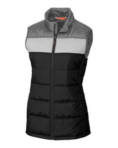 775902008-106 - Thaw Insulated Packable Vest - thumbnail