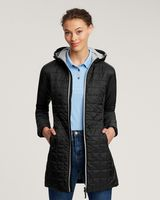 915904967-106 - Rainier Long Jacket - thumbnail