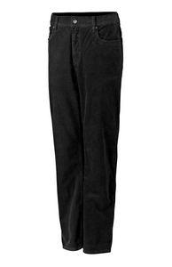 926457050-106 - Greenwood Stretch Five Pocket Cord - thumbnail