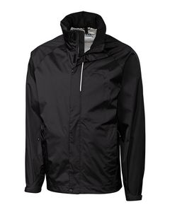 946457595-106 - Trailhead Jacket Big & Tall - thumbnail