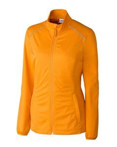 964203295-106 - Ladies' Clique® Kalmar Lady Light Softshell Jacket - thumbnail