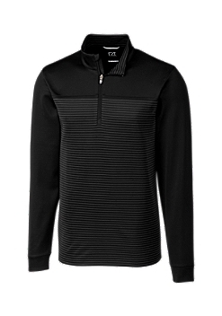 976112584-106 - Traverse Stripe Half Zip - thumbnail