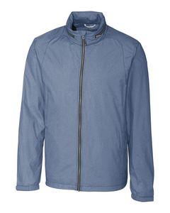 985706155-106 - L/S Panoramic Packable Jacket - thumbnail