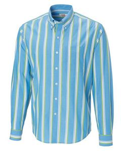 986457372-106 - L/S Whitmire Stripe Big & Tall - thumbnail