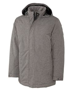 986457575-106 - Stewart Jacket Big & Tall - thumbnail