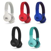 325373901-142 - JBL E45BT Wireless On-Ear Headphones - thumbnail