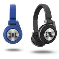 334504543-142 - JBL Synchros E40BT On-Ear Headphones - thumbnail