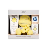 346422846-142 - Sun Bum Duke's Sunscreen Gift Set - thumbnail