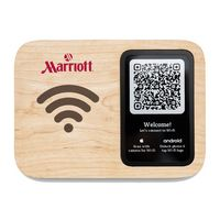346486508-142 - Ten One Design Wifi Porter Hospitality Edition - thumbnail