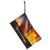 353612791-142 - Castellon Microfiber Pouch (Medium) - thumbnail